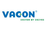 VACON - part of Danfoss Group