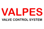 VALPES Flow Control Systems