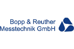 Bopp&Reuther Messtechnik - Germany